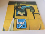 box 2/76