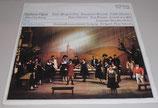 Heitere Oper - Der Wildschütz - Albert Lortzing
