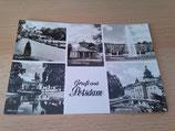 Ansichtskarte - Gruß aus Potsdam