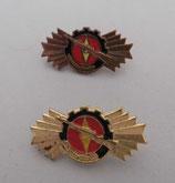 DDR Abzeichen