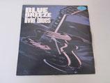 Blue Breeze - livin´blues