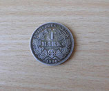 Münzen Set