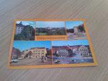 Ansichtskarte - Dippoldiswalde