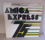 Amiga Express