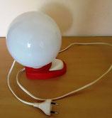 Kleine Tischleuchte/-lampe - 40W