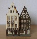 Rathaus von der Firma Vollmar