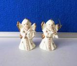 Glocken Engel