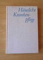 Häusliche Krankenpflege - Heinz Paschke