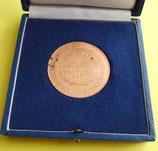 Medaille Fortschritt 1951 - 1976