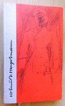 Helmuth Hauptmann - Der Kreis der Familie - Buch Club 65