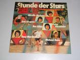Stunde der Stars - Schallplatte der guten Tat