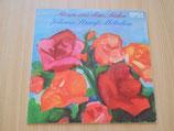 Rosen aus dem Süden - Johann Strauß Melodien