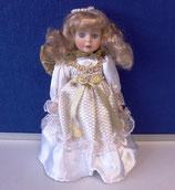 Puppe Engel