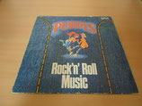 Puhdys - Rock´n´ Roll Music