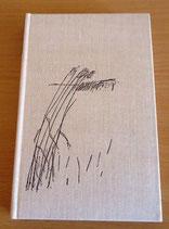 Erwin Strittmatter – Schulzenhofer Kramkalender – Buch Club 65 DDR 1967