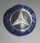 Mercedes-Benz Stern für Motorhaube - Dekoration