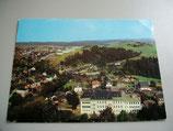 Ansichtskarte - Lobenstein