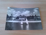 Ansichtskarte - Paulsdorf