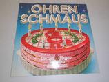 Ohrenschmaus - Die Leib & Magen-Melodien der Berliner