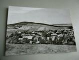 Ansichtskarte - Cursdorf