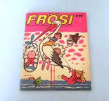 Frösi 2/79 Pioniermagazin
