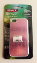 iPhone 5 Aluminium-Hülle