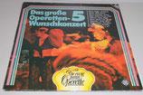 Das große Operetten-Wunschkonzert 5