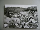 Ansichtskarte - Fehrenbach (Kr.Hildburghausen)