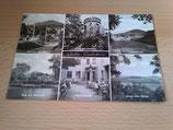Ansichtskarte - Görlitz-Landskrone