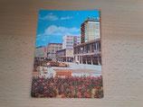 Ansichtskarte - Karl-Marx-Stadt