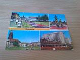 Ansichtskarte - Dresden
