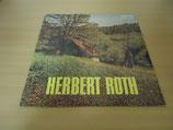 Herbert Roth