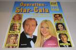 """Operetten Star Gala - Die schönsten Melodien aus der großen ZDF-Show """"Karneval der Operette"""""""