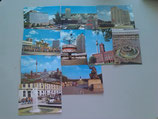 Ansichtskarten - Berlin