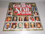 Die goldene Starparade - Doppelalbum