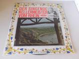 Der singende Kellermeister vom Rhein