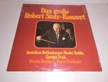 Das große Robert Stolz-Konzert