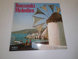 Bouzouki Melodies