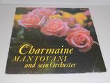 Charmaine Mantovani und sein Orchester