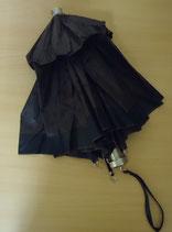 Regenschirm - Domino - DDR