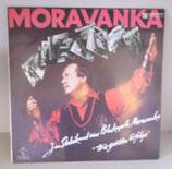 Moravanka - Jan Slabak und seine Blaskapelle Moravanka