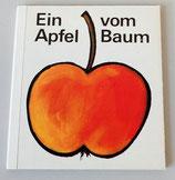 Ein Apfel vom Baum - Liliput