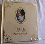 Fotoalbum - Meine heilige Kommunion - Hagee