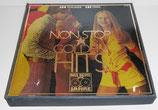 Non Stop Golden Hits - Das Beste der 60er Jahre