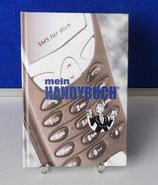 Mein Handybuch #2