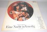 Johannes Strauss - Eine Nacht in Venedig