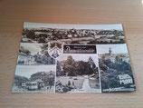 Ansichtskarte - Gruss aus Dippoldiswalde