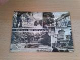 Ansichtkarte - Gruss aus Bad Wilsnack