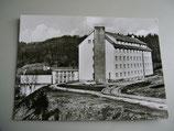 Ansichtskarte - Fehrenbach/Thür.Wald
