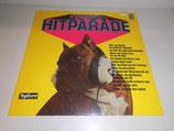 Deutsche Hitparade